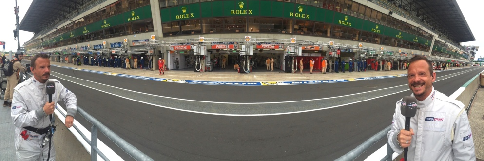 pitlane panoramic.JPG